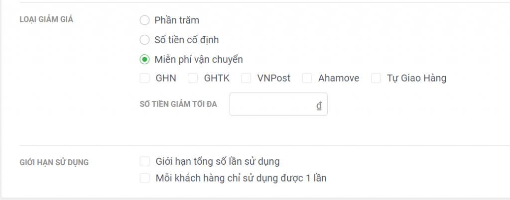 tao ma mien phi van chuyen 2